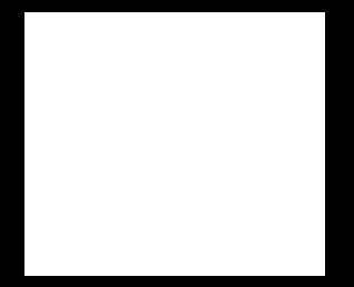 West 1 Digital